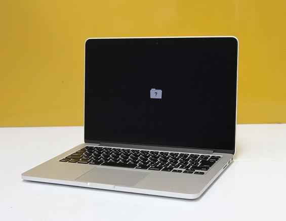 Nice Macbook Pro 13 Early 2015 I7 3.1ghz 16gb Ram Logic Board Laptops & Netbooks