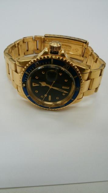 premium selection 51502 693b1 ヤフオクの気になる高額落札品: 【アクセサリー、時計】の高額 ...